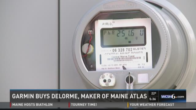 New law vies to limit expansion of renewable solar power in Maine