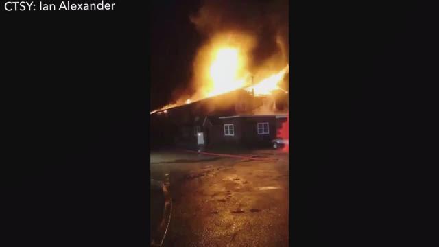 Dresden Fire 10 2 Ctsy Ian Alexander Wcsh6 Com