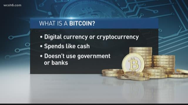 kaip mokėti ką nors su bitcoin 95 bitcoin prekybos suklastotas