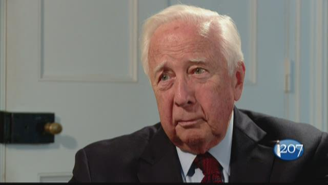 More from David McCullough