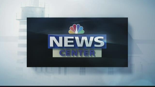 El Faro NEWS CENTER coverage 140052015